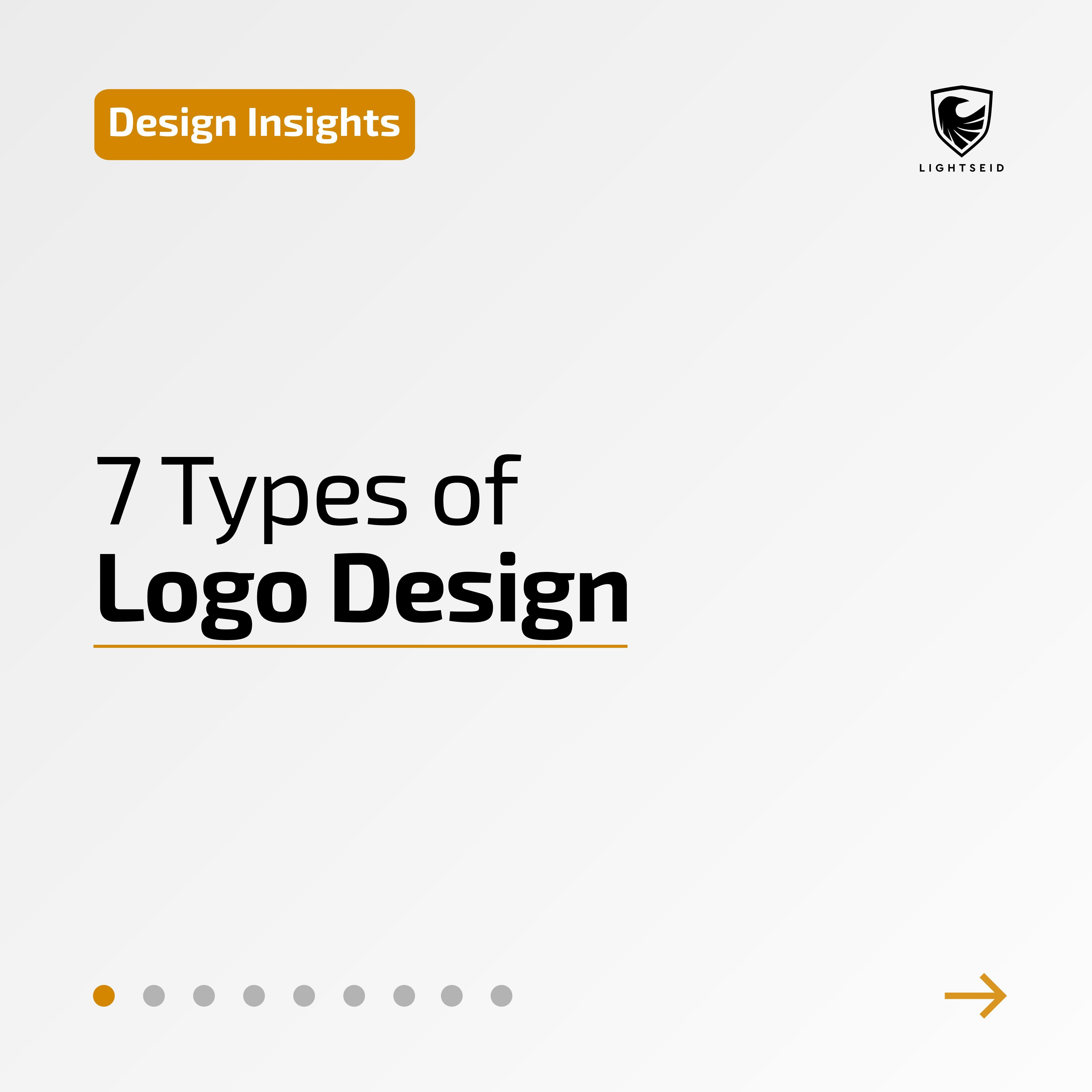 Design Insights