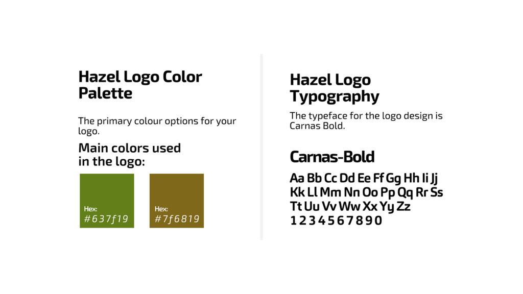 Hazel-Branding-1