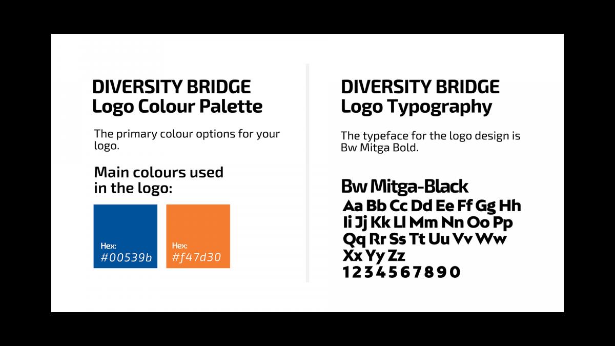 Diversity-bridge-color-palete