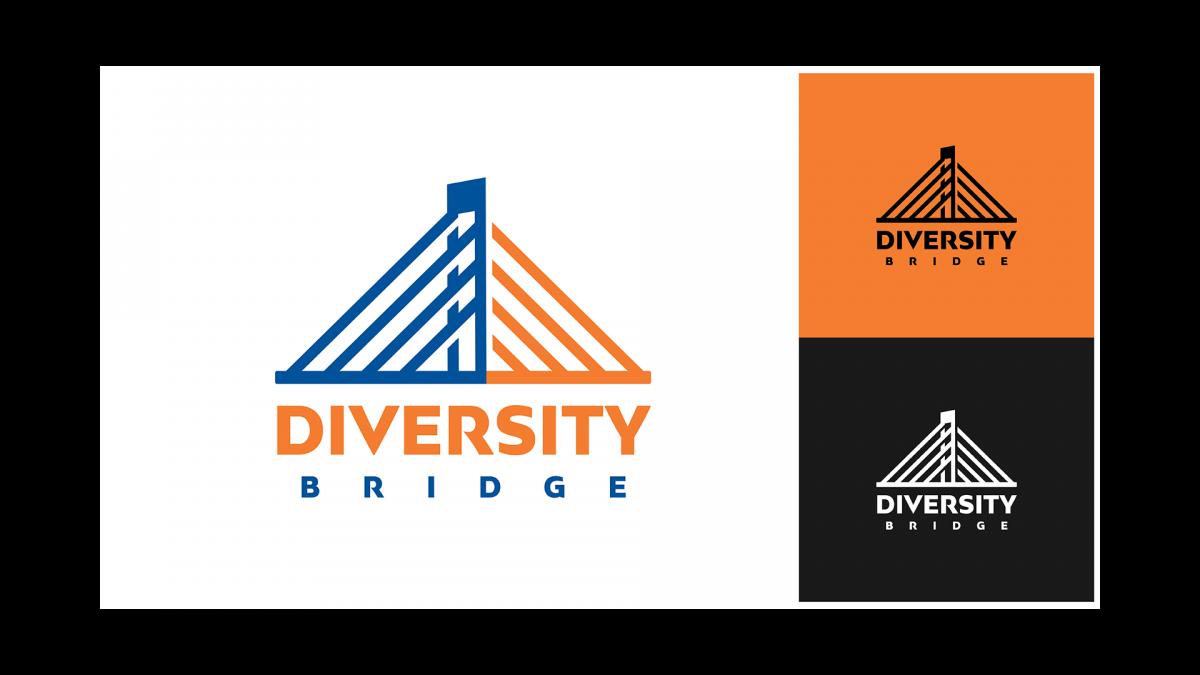 Diversity-bridge-selelcted-logo