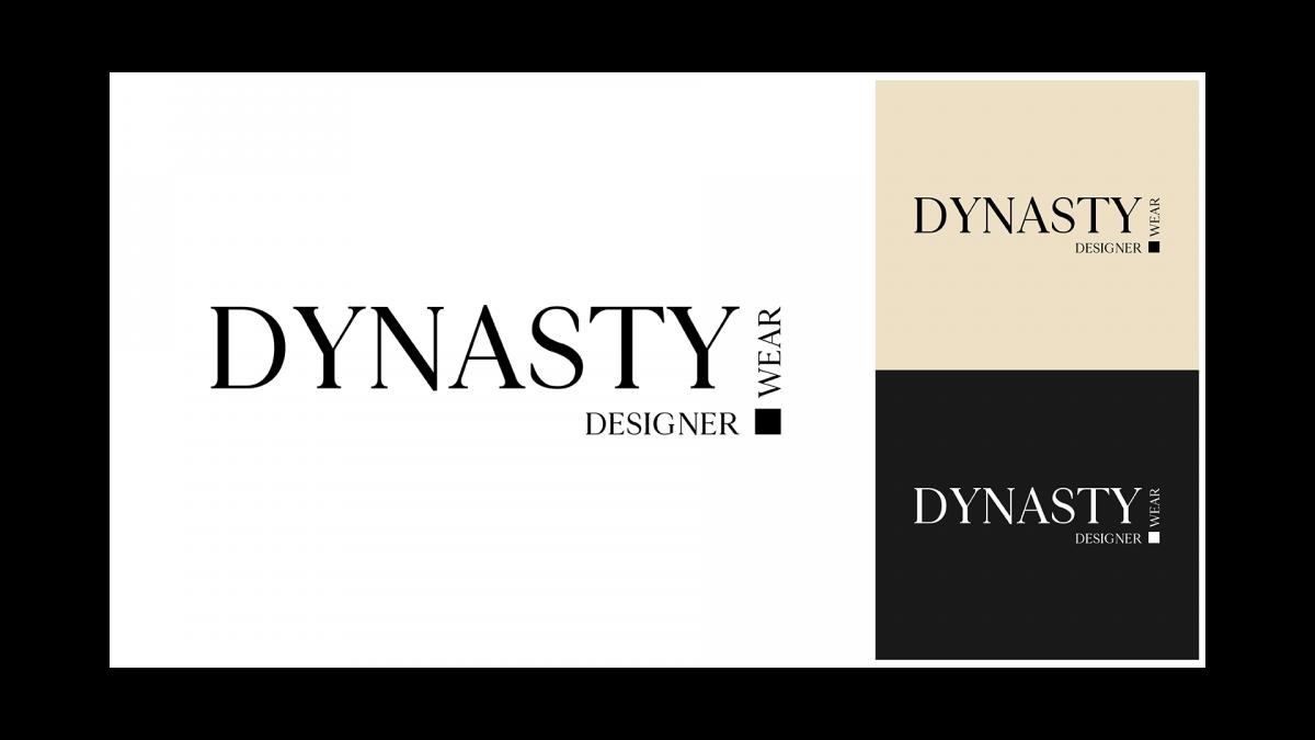 Dynasty-logo-showcase
