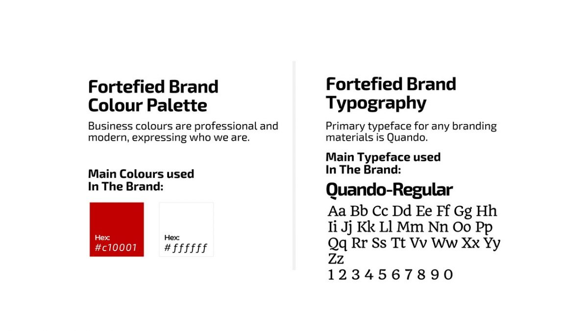 Fortefied-colors-fonts