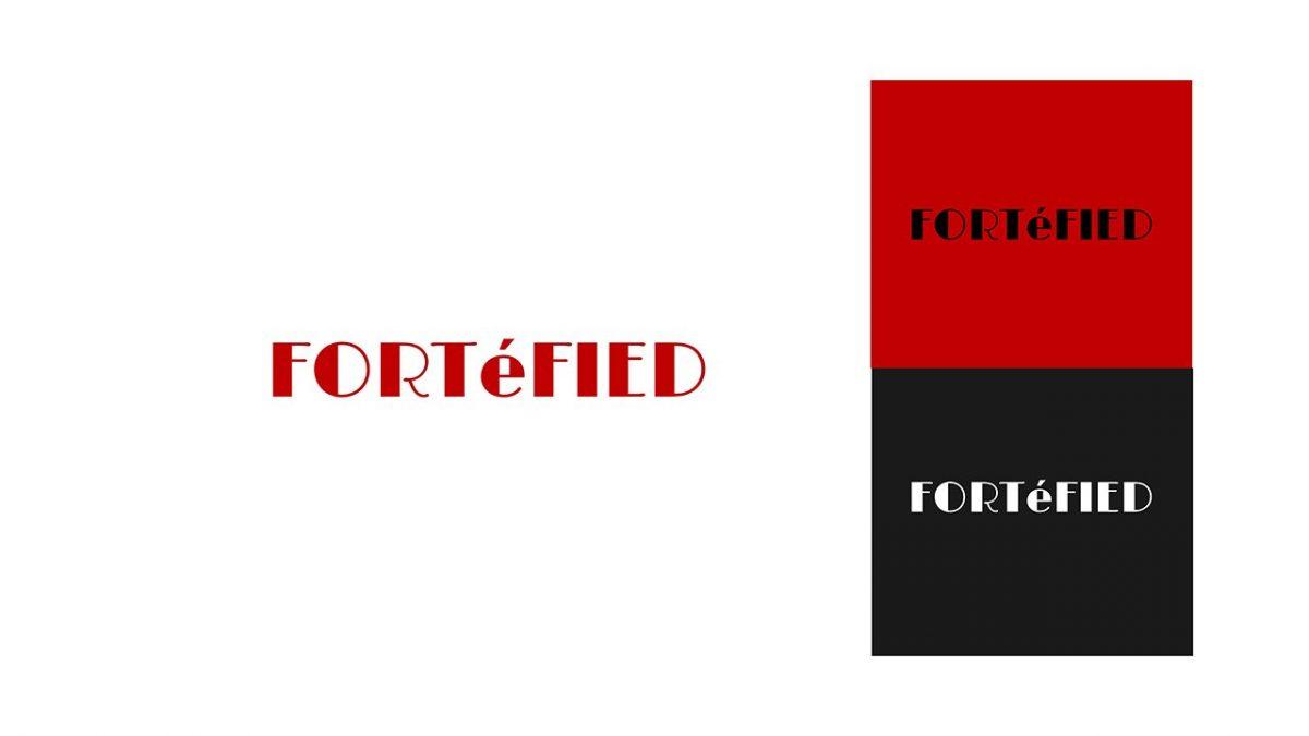 Fortefied-logo-showcase