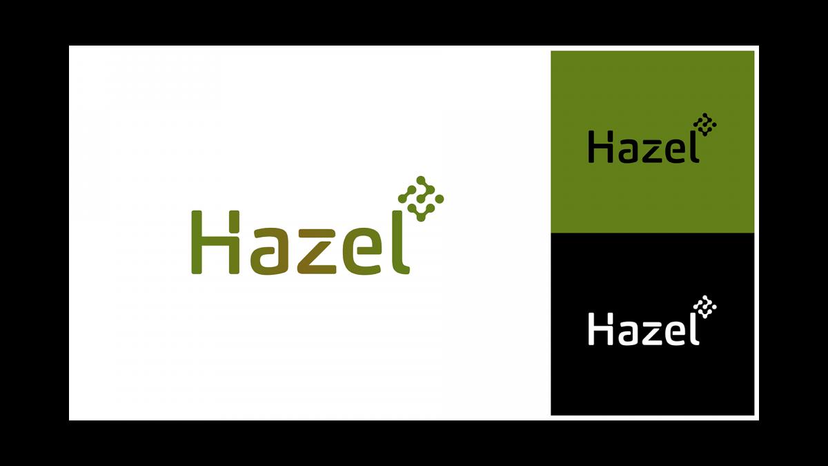 Hazel-Branding-2