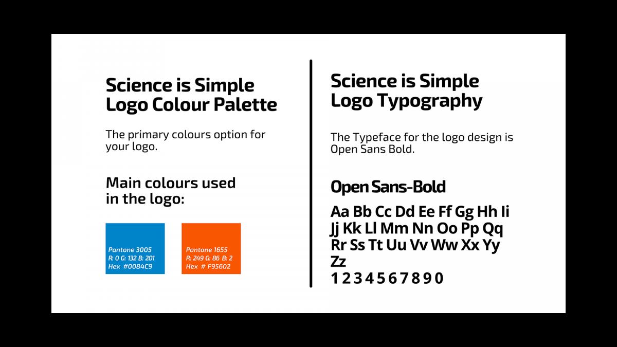 SIS-font-color