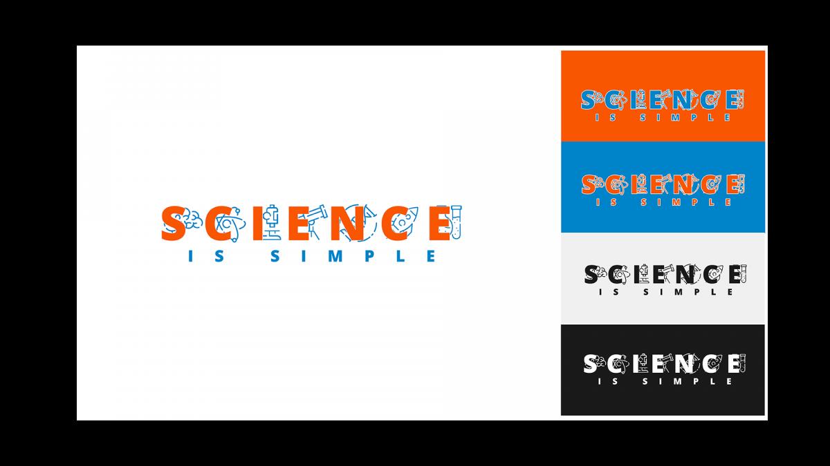 SIS-logo-showcase